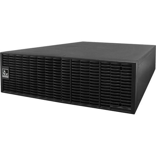CyberPower Online BPE240V30ART3U External Battery Pack