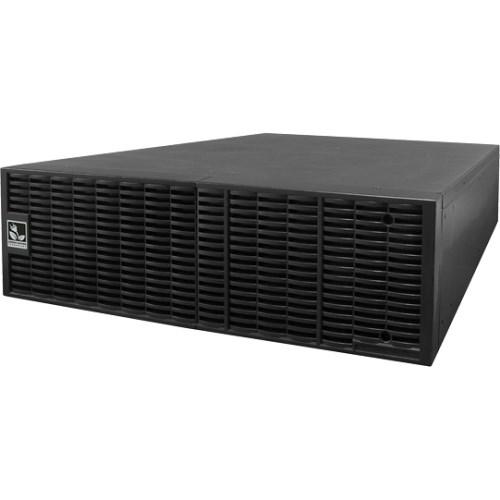 CyberPower Online BPE240V50ART3U External Battery Pack