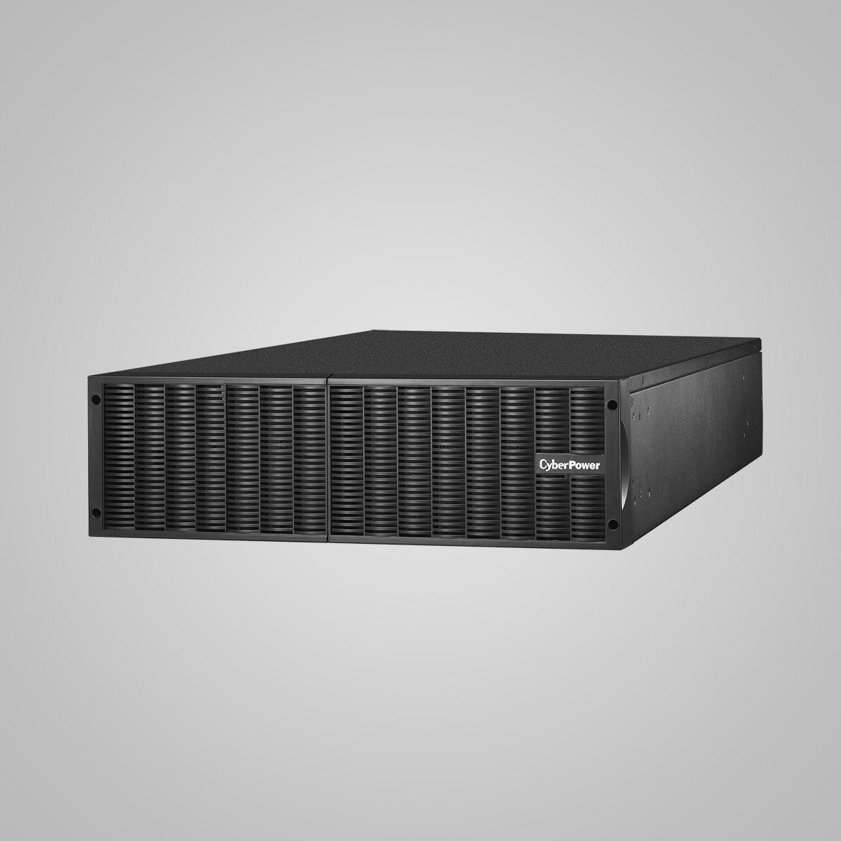 CyberPower BPSE240V75ART3UOA External Battery Pack