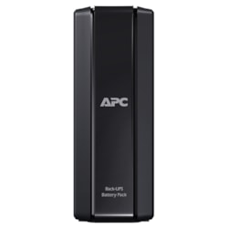 APC by Schneider Electric BR24BPG External Battery Pack