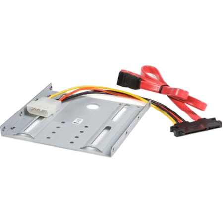 StarTech.com Drive Mount Kit for Hard Disk Drive - TAA Compliant
