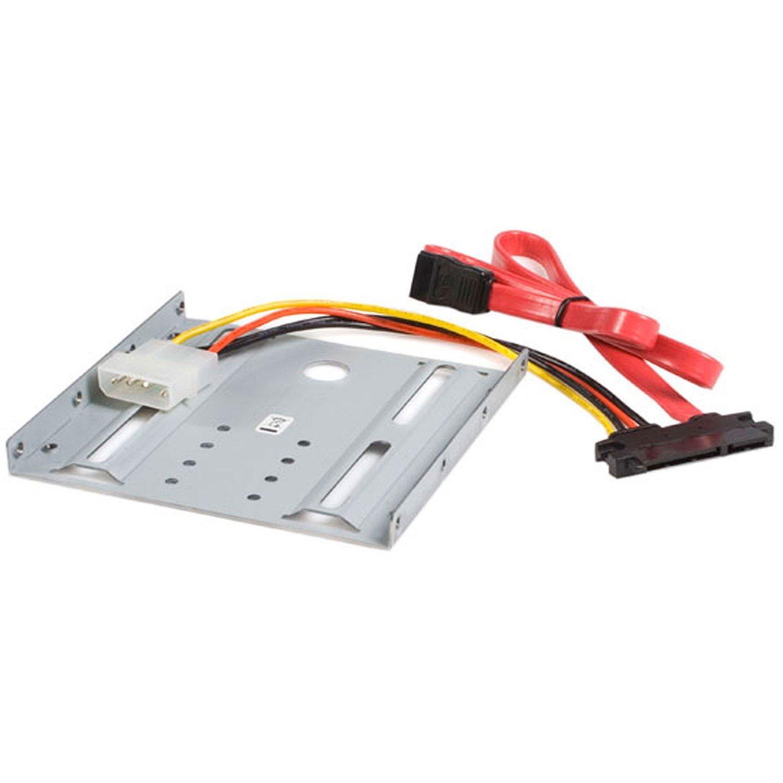 StarTech.com Drive Mount Kit for Hard Disk Drive