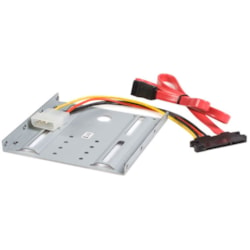 StarTech.com Drive Mount Kit for Hard Disk Drive