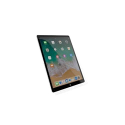 Brydge Screen Protector - Clear