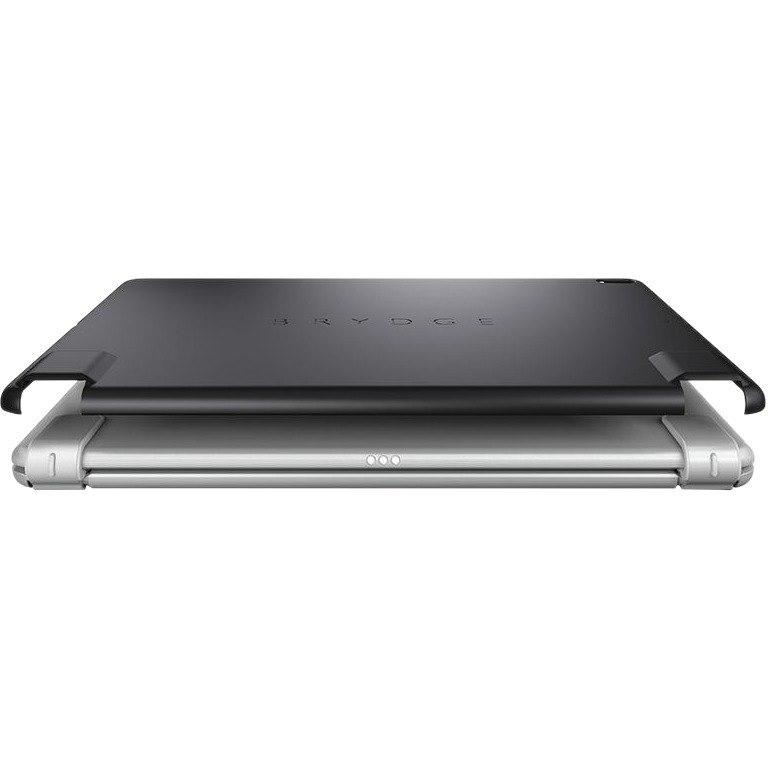 Brydge Case for iPad Pro - Black