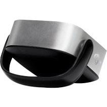 TP-LINK Groovi Ripple Speaker System - Wireless Speaker(s) - Portable - Battery Rechargeable