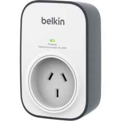Belkin Surge Suppressor/Protector