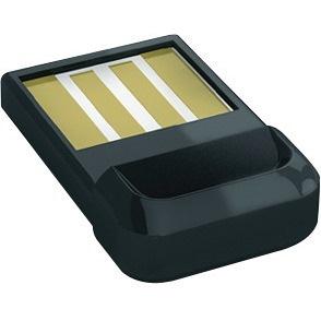 Yealink BT40 Bluetooth 4 0 - Bluetooth Adapter for IP Phone