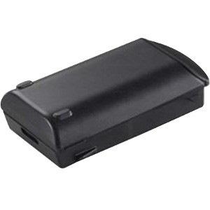 Zebra Mobile Computer Battery - 5200 mAh