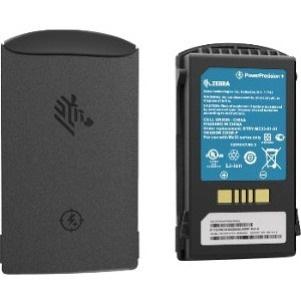 Zebra PowerPrecision+ Mobile Phone Battery - 2740 mAh