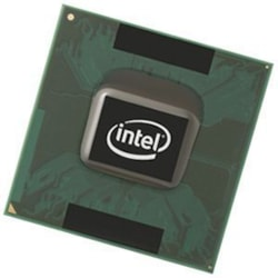 Intel Core 2 Duo T9400 Dual-core (2 Core) 2.53 GHz Processor - Socket P PGA-478 - 1 Pack