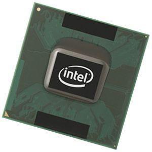 Intel Core 2 Duo T9400 Dual-core (2 Core) 2.53 GHz Processor