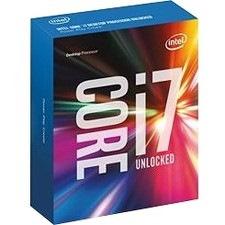 Intel Core i7 i7-6700 Quad-core (4 Core) 3.40 GHz Processor - Socket H4 LGA-1151 - Retail Pack