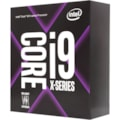 Intel Core i9 i9-7920X Dodeca-core (12 Core) 2.90 GHz Processor - Retail Pack