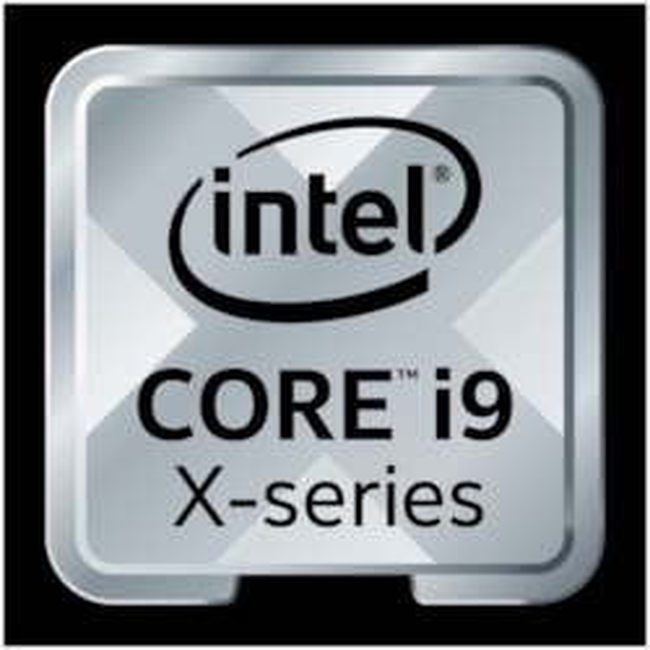Intel Core i9 i9-9820X Deca-core (10 Core) 3.30 GHz Processor - Socket R4 LGA-2066 - Retail Pack