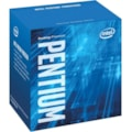 Intel Pentium G4620 Dual-core (2 Core) 3.70 GHz Processor - Socket H4 LGA-1151 - Retail Pack