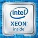 Intel Xeon E 2124 Quad-core (4 Core) 3.30 GHz Processor - Retail Pack