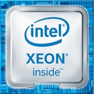Intel Xeon E-2174G Quad-core (4 Core) 3.80 GHz Processor - Retail Pack