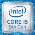 Intel Core i5 (9th Gen) i5-9600 Hexa-core (6 Core) 3.10 GHz Processor - Retail Pack
