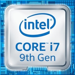 Intel Core i7 (9th Gen) i7-9700F Octa-core (8 Core) 3 GHz Processor - Retail Pack