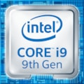 Intel Core i9 (9th Gen) i9-9900 Octa-core (8 Core) 3.10 GHz Processor - Retail Pack