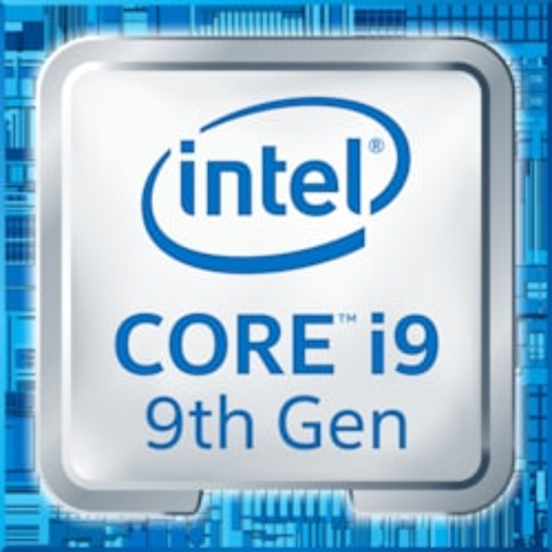 Intel Core i9 (9th Gen) i9-9900 Octa-core (8 Core) 3.10 GHz Processor - Retail Pack