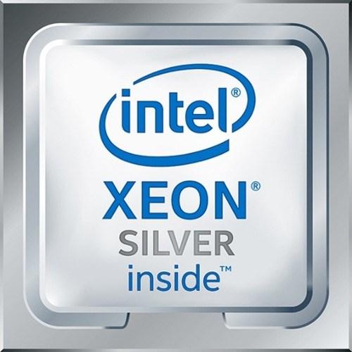 Intel Xeon Silver (2nd Gen) 4210R Deca-core (10 Core) 2.40 GHz Processor - Retail Pack