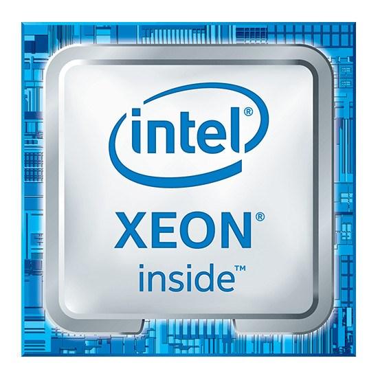 Intel Xeon W-2223 Quad-core (4 Core) 3.60 GHz Processor
