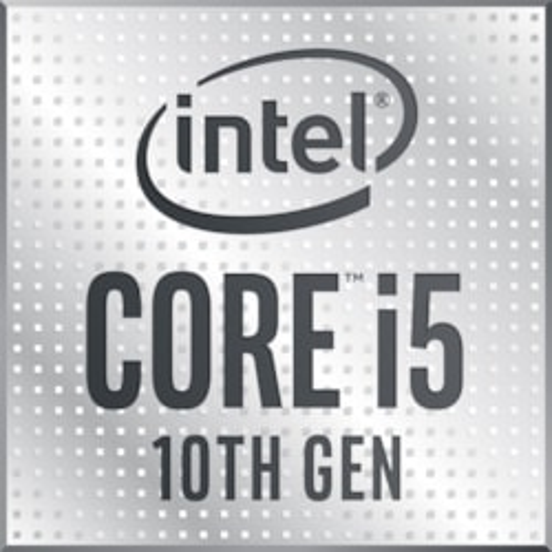 Intel Core i5 (10th Gen) i5-10500 Hexa-core (6 Core) 3.10 GHz Processor - Retail Pack