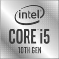 Intel Core i5 (10th Gen) i5-10600KF Hexa-core (6 Core) 4.10 GHz Processor - Retail Pack