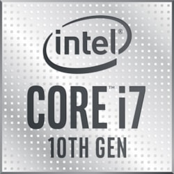 Intel Core i7 (10th Gen) i7-10700F Octa-core (8 Core) 2.90 GHz Processor - Retail Pack