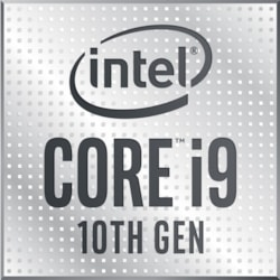 Intel Core i9 (10th Gen) i9-10850K Deca-core (10 Core) 3.60 GHz Processor
