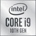 Intel Core i9 (10th Gen) i9-10900 Deca-core (10 Core) 2.80 GHz Processor - Retail Pack