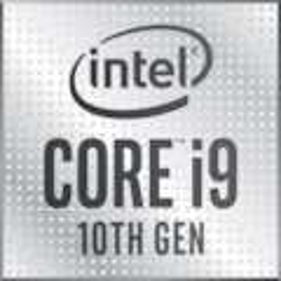 Intel Core i9 (10th Gen) i9-10900K Deca-core (10 Core) 3.70 GHz Processor - Retail Pack