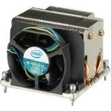 IntelCooling Fan/Heatsink