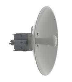 Cambium Networks ePMP 1000 Force 200 200 Mbit/s Wireless Bridge