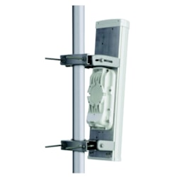 Cambium Networks C050045A005B Wireless Access Point