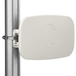Cambium Networks Antenna for Wireless Access Point, Wireless Data Network