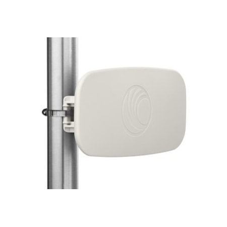 Cambium Networks ePMP 1000 Antenna for GPS, Wireless Data Network