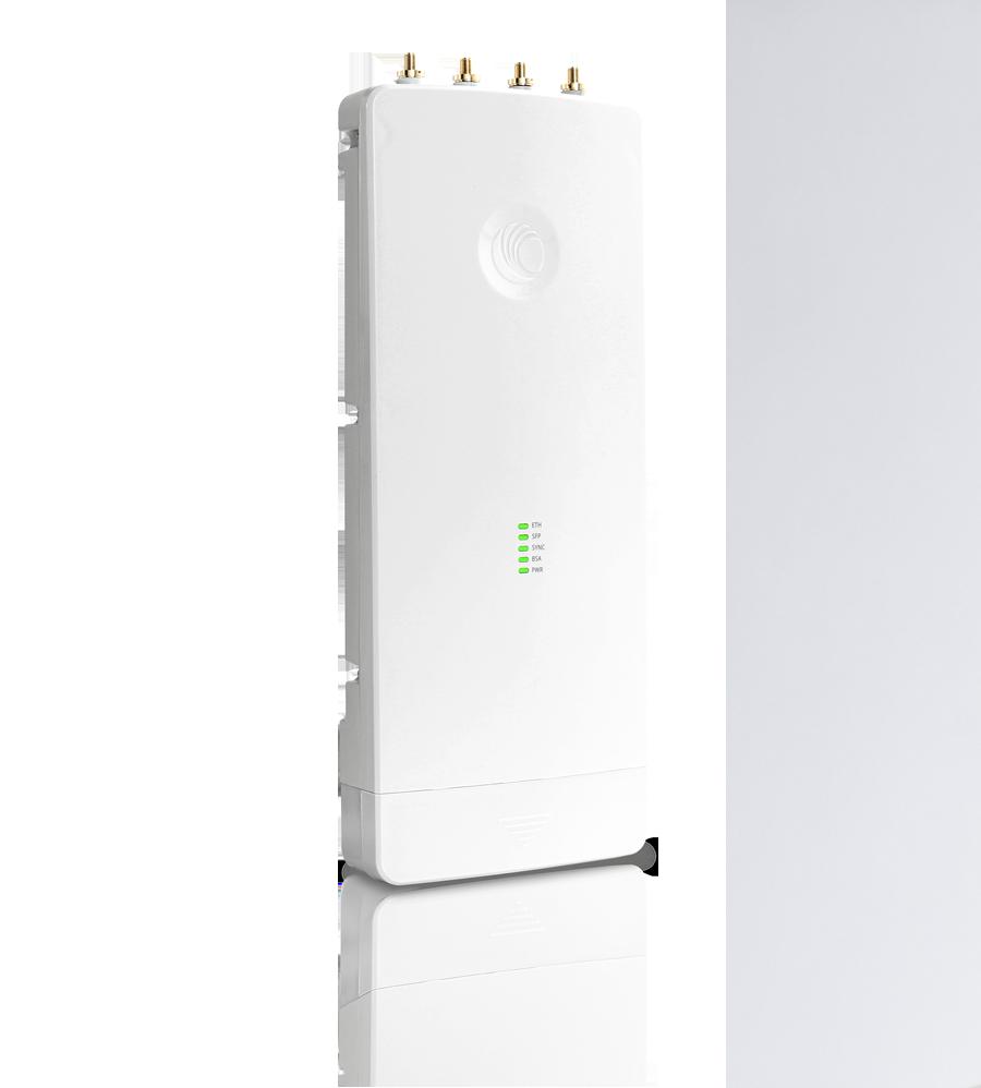 Cambium Networks ePMP 3000 1.20 Gbit/s Wireless Access Point