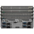 Cisco Nexus 9504 Manageable Switch Chassis