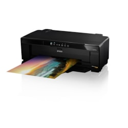 Epson SureColor SC-P405 Inkjet Printer - Colour