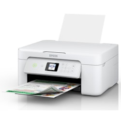 Epson Expression Home XP XP-3105 Inkjet Multifunction Printer - Colour