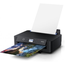 Epson Expression Photo XP-15000 Inkjet Printer - Colour - 5760 x 1440 dpi Print - Photo Print - Desktop