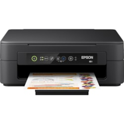 Epson Expression Home XP XP-2100 Inkjet Multifunction Printer - Colour