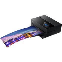 Epson SureColor P706 Desktop Inkjet Printer - Colour