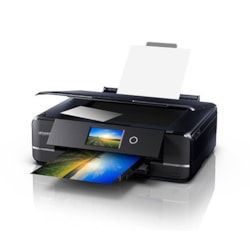 Epson Expression Photo XP-970 Inkjet Multifunction Printer - Colour
