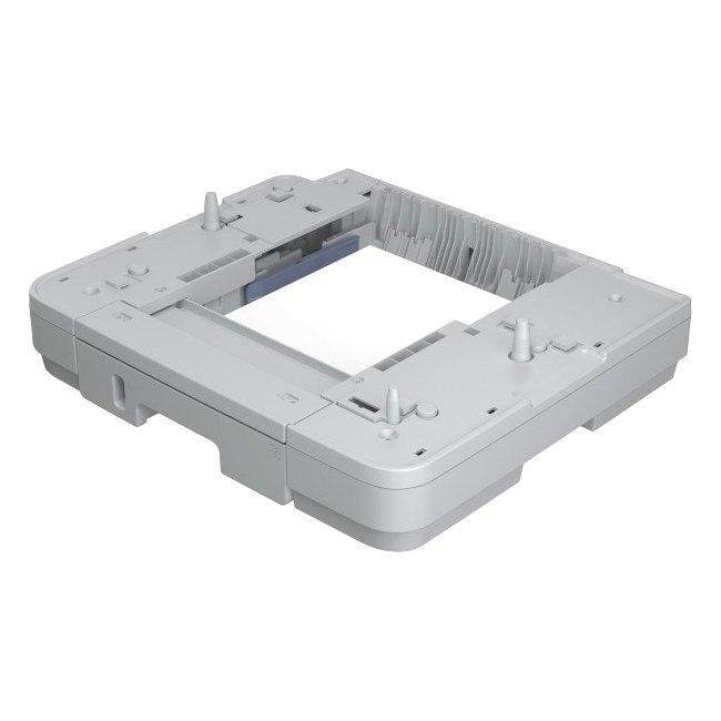Epson Paper Cassette250 Sheet