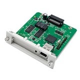 Epson EpsonNet C12C824352 Print Server