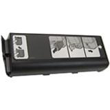 Epson Battery - Lithium Ion (Li-Ion)